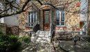Maison Houilles centre-ville 141 m² 6 pièces