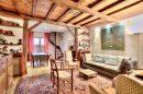 Maison Houilles  150 m² 7 pièces