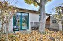 150 m² 7 pièces Houilles   Maison