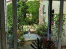 6 pièces Houilles LA MAIN DE FER Maison  125 m²