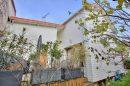125 m²  Houilles LA MAIN DE FER 6 pièces Maison