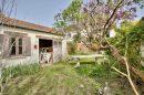 Maison  Houilles LES BLANCHES 5 pièces 103 m²