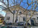 Maison 86 m² Houilles LES BELLES-VUES 4 pièces