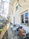 Maison Houilles LES BELLES-VUES 86 m² 4 pièces
