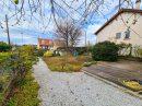 120 m² 6 pièces Maison Houilles