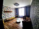 Maison Argenteuil  91 m² 5 pièces