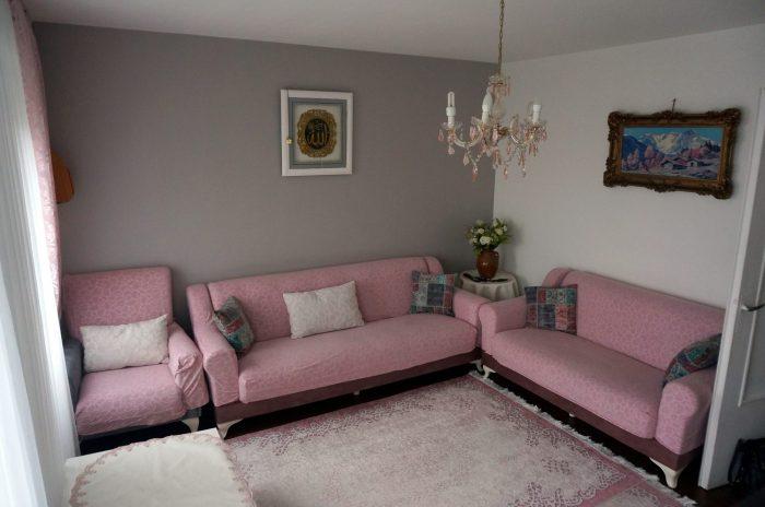 Appartement, Saint-Jean-de-la-Ruelle - Loiret, Vente - Loiret (Loiret)