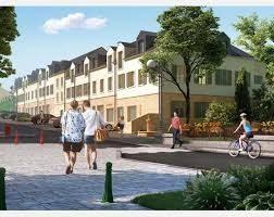 Appartement, Saint-Cyr-en-Val - Loiret, Vente - Loiret (Loiret)