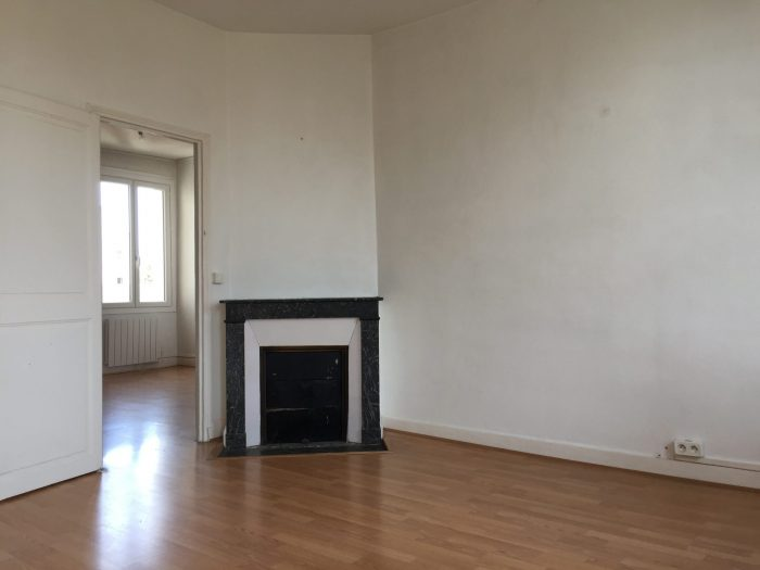 Appartement, ORLEANS - Loiret, Vente - Loiret (Loiret)