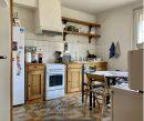 11 pièces  Maison Cluses  340 m²