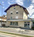 Maison 340 m² Cluses  11 pièces