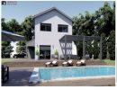Maison 100 m² La cote d'Hyot  5 pièces