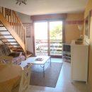Appartement   51 m² 3 pièces