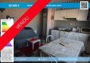 Appartement 22 m² 1 pièces Fort-Mahon-Plage