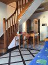 Maison 50 m²  4 pièces