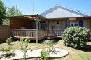 Maison 80 m² 3 pièces  Fort-Mahon-Plage
