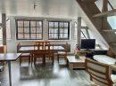 Appartement 47 m² Gertwiller  2 pièces