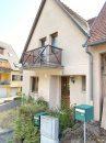 Maison  mittelbergheim,mittelbergheim  108 m² 6 pièces