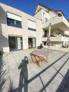 Maison  Barr  113 m² 5 pièces