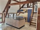 Appartement 107 m²  5 pièces