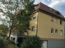 72 m² Appartement 3 pièces Sélestat