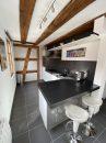Appartement Barr Secteur Barr 67140 58 m² 3 pièces