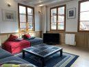 Appartement  Barr Secteur Barr 67140 3 pièces 58 m²