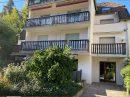 Appartement 62 m² Le Hohwald  4 pièces