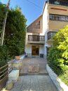 Appartement Le Hohwald  62 m² 4 pièces