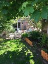 5 pièces Barr  Maison 115 m²