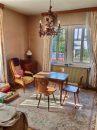 Maison Barr  90 m² 6 pièces