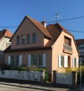 Maison 90 m² Barr  6 pièces