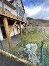 4 pièces Maison  Saint-Nabor Secteur Obernai 67210 85 m²