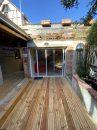 120 m² 5 pièces Maison Barr Secteur Barr 67140