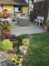 Maison 120 m² 5 pièces Barr Secteur Barr 67140
