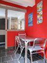 5 pièces Maison Barr Secteur Barr 67140  120 m²