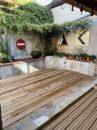 Maison 5 pièces 120 m² Barr Secteur Barr 67140