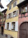 Maison  Barr  244 m² 7 pièces