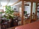 Maison 4 pièces Barr Secteur Barr 67140 80 m²