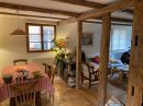 Maison 80 m² 4 pièces Barr Secteur Barr 67140