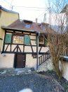 Maison  Barr Secteur Barr 67140 5 pièces 0 m²