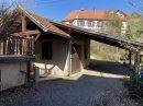 5 pièces 0 m²  Barr Secteur Barr 67140 Maison