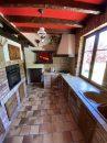 Maison  Andlau  5 pièces 100 m²