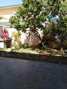 Appartement 0 m² 3 pièces Canet-En-Roussillon