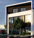 Immobilier Pro 500 m²  0 pièces