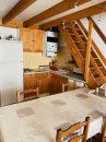Appartement 0 m²  2 pièces