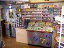 Fonds de commerce 0 m² Aude (11)  pièces