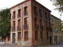 Immeuble 0 m²   pièces