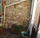 87 m² 3 pièces Maison