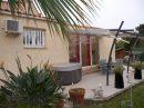 5 pièces  150 m² Maison